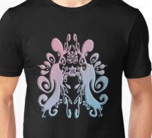 Fairy Queen Unisex T-Shirt