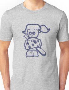 Sissy  Unisex T-Shirt