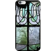 Lost Place iPhone Case/Skin