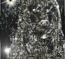 Star Gazer by Adrena87