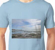 Seascape.......... Unisex T-Shirt