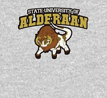 Aderaan State Home of the Nerfs! Unisex T-Shirt