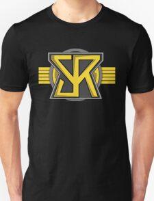 The Standard Bearer Unisex T-Shirt