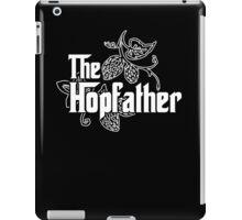 The Hopfather iPad Case/Skin