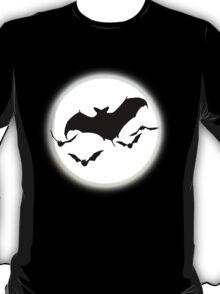 The Bats T-Shirt