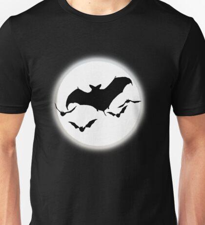 The Bats Unisex T-Shirt