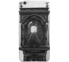 Timeless Tunnel iPhone Case/Skin