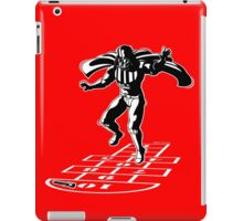 Darth Vader Hopscotch iPad Case/Skin