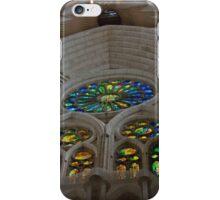Stone Majesty iPhone Case/Skin