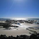 Byron Bay by aliw