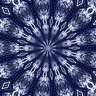 Snowflake by TerraChild