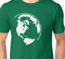 CPSX Earth Unisex T-Shirt