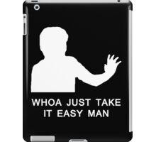 Drake and Josh iPad Case/Skin