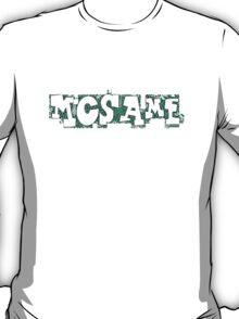 McCain - McSame T-Shirt