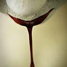 bloodchurn by ladytwiglet