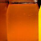 Kombucha Jars by Zack Nichols