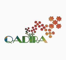 The Name Game - Qadira by immortality