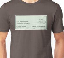GOOD JOB, SPORT!   FNAF Unisex T-Shirt