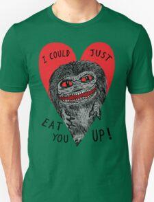 Eat You Up T-Shirt