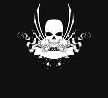 The Order Unisex T-Shirt