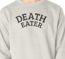 Death Eater Pullover