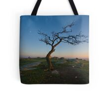 Pride of The Pack Tote Bag