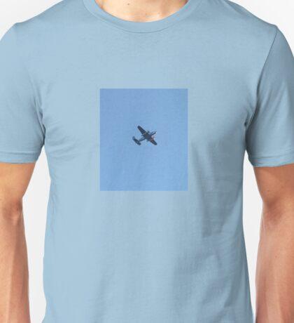 B-25 Unisex T-Shirt