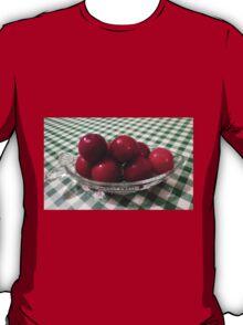 Ripe Plums T-Shirt