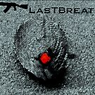 LasT Feeling by LasTBreatH