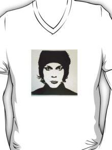 Ville Valo T-Shirt
