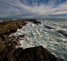 Tweed Heads #2 by Matthew Stewart