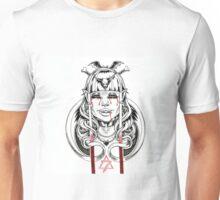 Lucky 7 Unisex T-Shirt