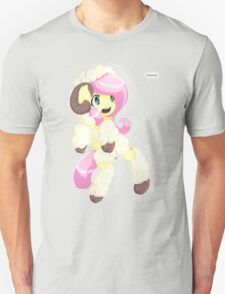 Year of the Fluttersheep T-Shirt