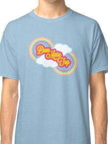 Dom Masc Top Classic T-Shirt