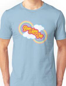 Dom Masc Top Unisex T-Shirt