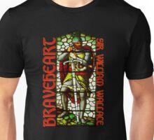 Braveheart - William Wallace T-Shirt