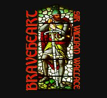 Braveheart - William Wallace T-Shirt
