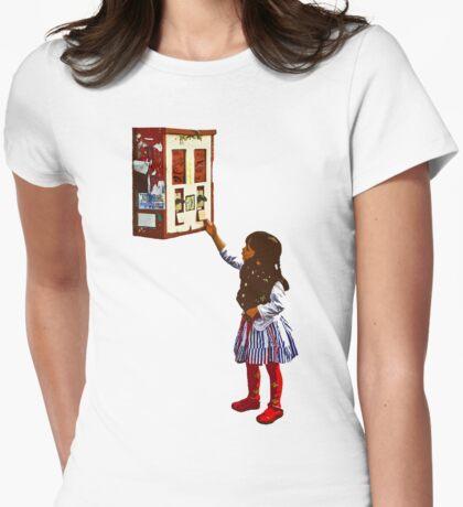 Longing... T-Shirt