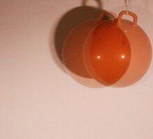 Balls. by Bollocks-bloke