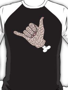 Trippy Shakka T-Shirt
