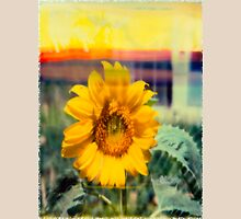 Sunflower Dreams Unisex T-Shirt