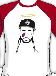 ASAP YAMS T-Shirt