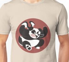 Wrath of the Pandragon 2.0 Unisex T-Shirt