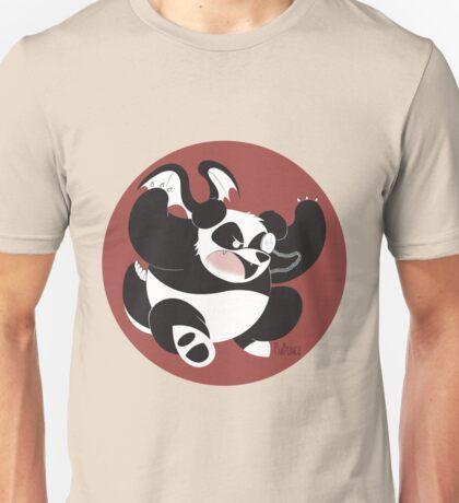 Wrath of the Pandragon 2.0 T-Shirt