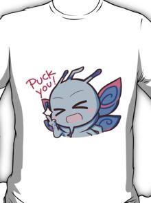 Puck you T-Shirt