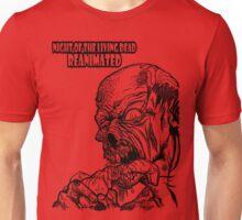 NOTLD:R Zombie Unisex T-Shirt