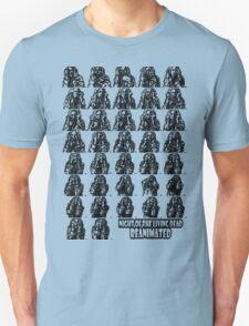 NOTLD:R Barbara T-Shirt