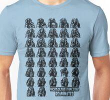 NOTLD:R Barbara Unisex T-Shirt
