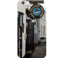 Killeens Pub - Shannonbridge iPhone Case/Skin