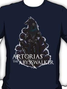Artorias The Abysswalker T-Shirt
